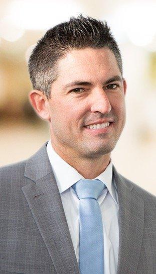 C.Ryan Violette