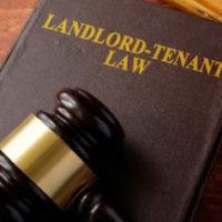LandlordTenant2