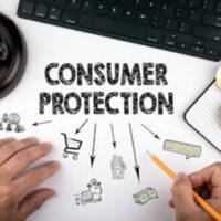 ConsumerP1