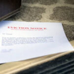 Eviction6