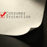 ConsumerProtection2